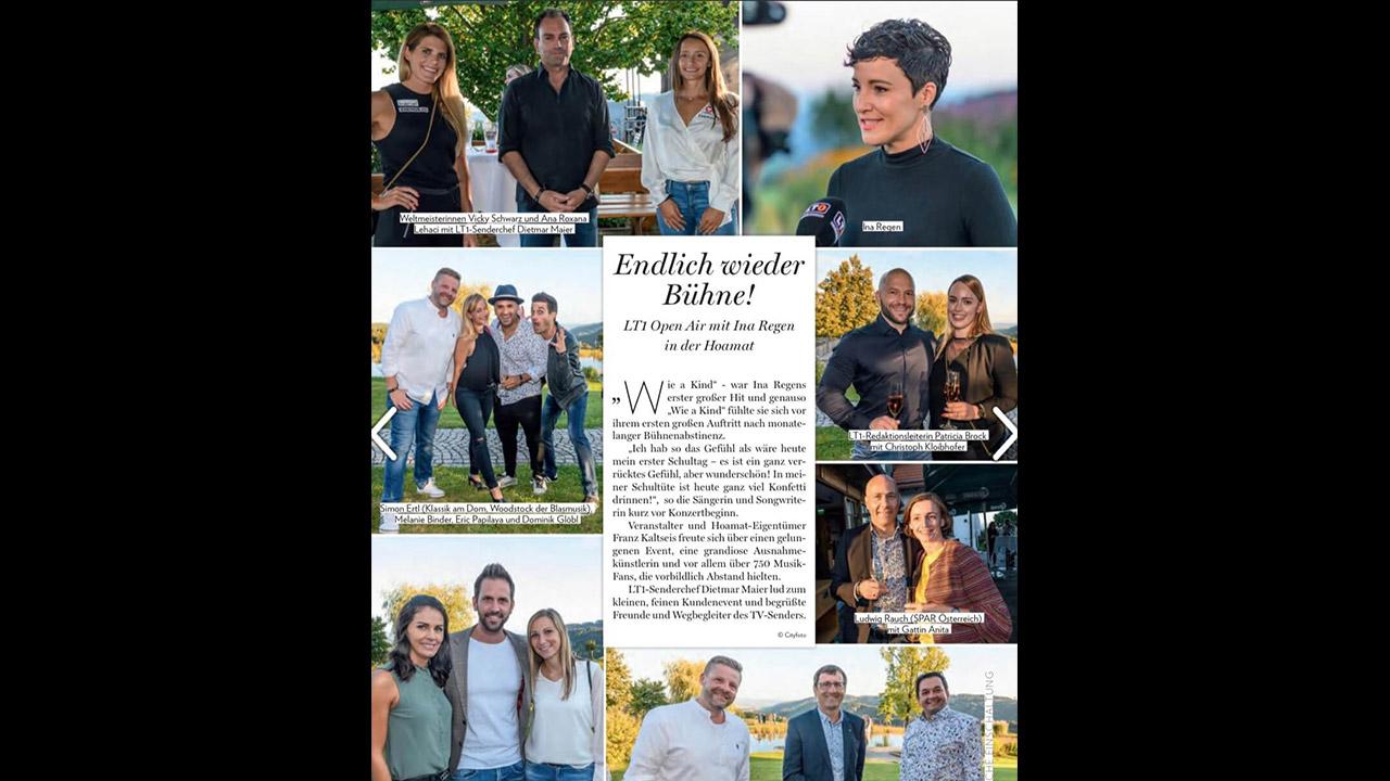 Moments_Magazin