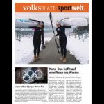 Volksblatt_SA