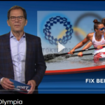 ORF_TV
