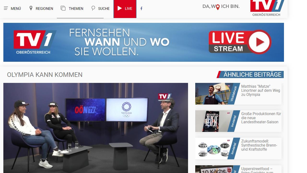 TV1_05